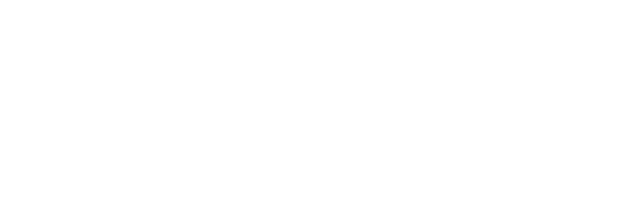 The Younger Heroes Logo