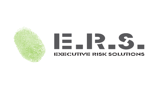 ERS Solutions