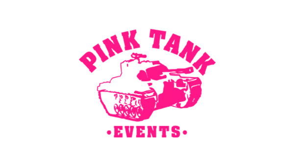 Pink Tank Events
